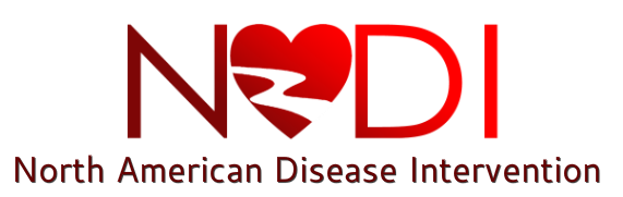 North American Disease Intervention